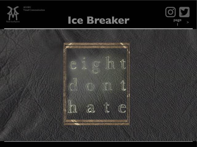 ice-breaker-cover