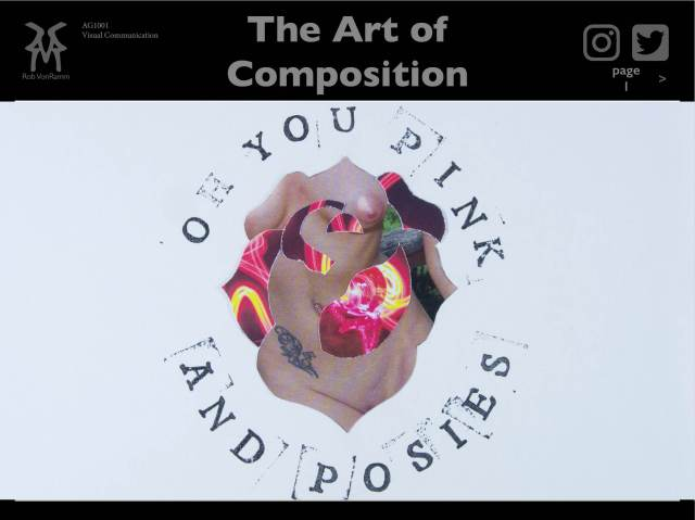 the-art-of-composition-cover