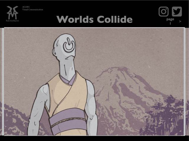 worlds-collide-cover